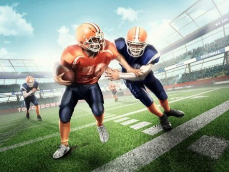 Super Bowl 2021 Betting: More Than $300 Million In Legal US Wagers